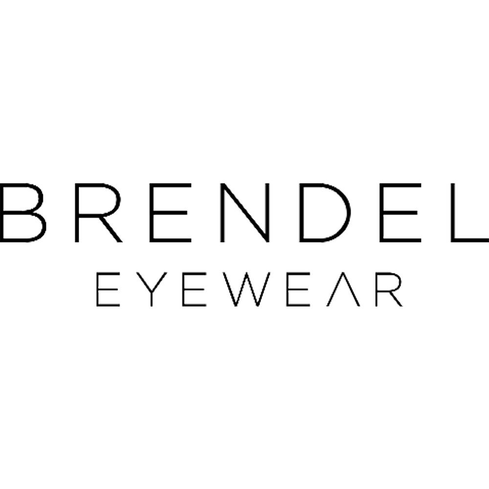 Sinnemeisterei_Marken_BrendelEyewear