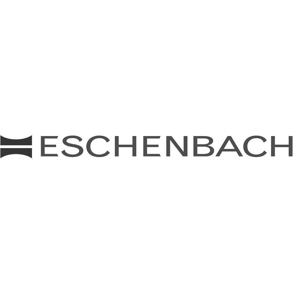 Sinnemeisterei_Marken_Eschenbach