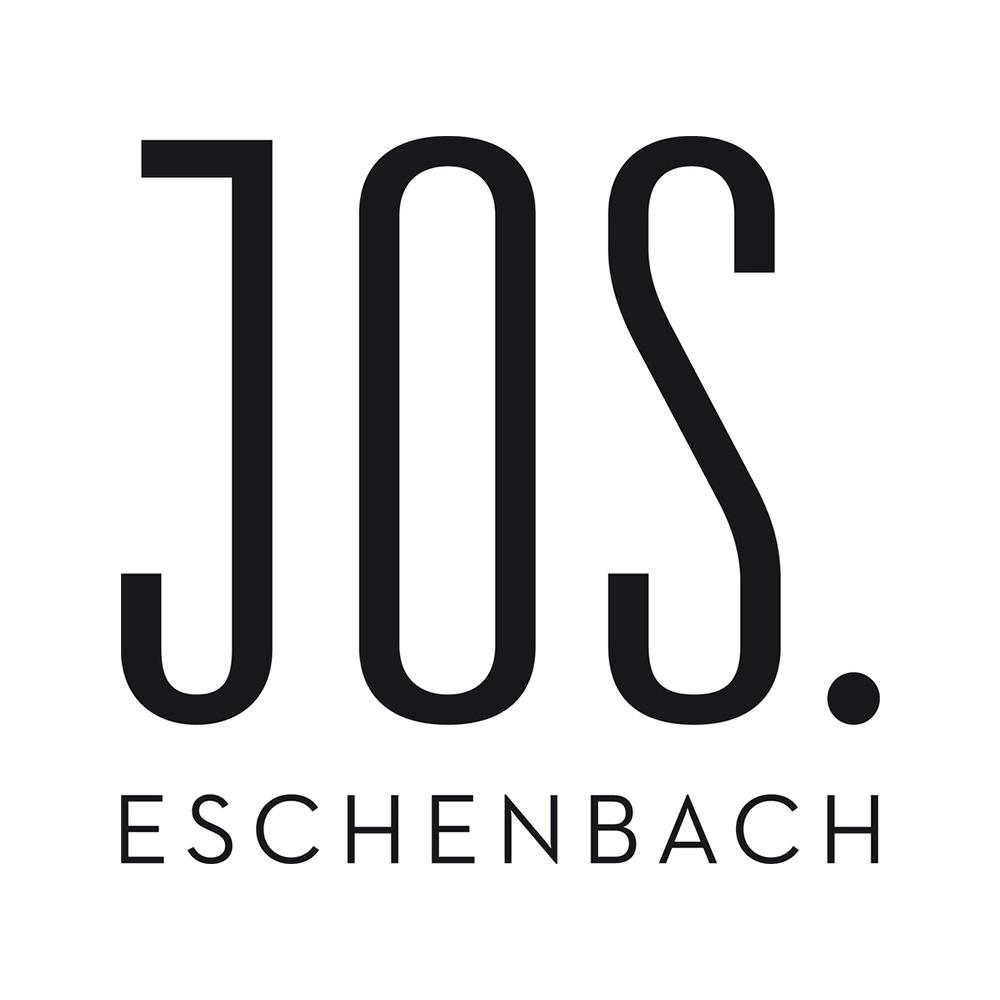 Sinnemeisterei_Marken_JosEschenbach