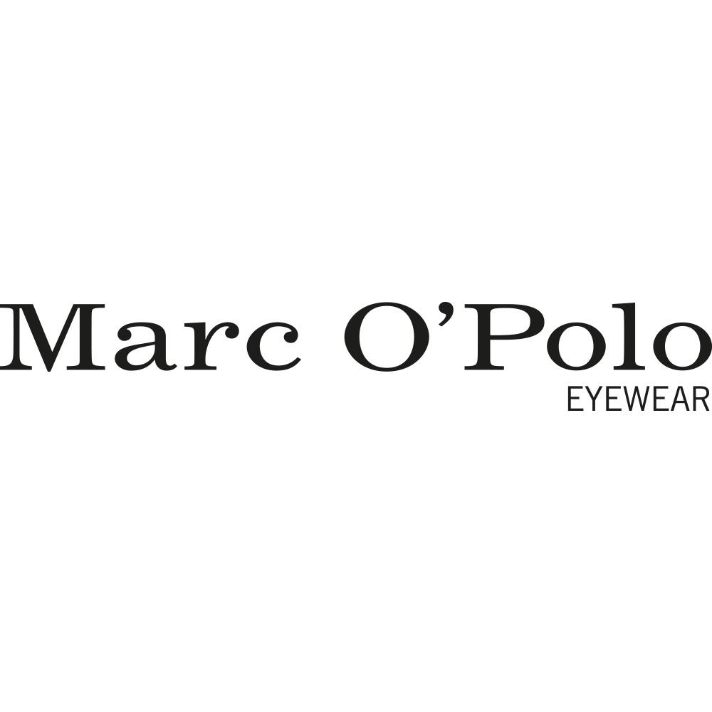 Sinnemeisterei_Marken_MarcoPolo