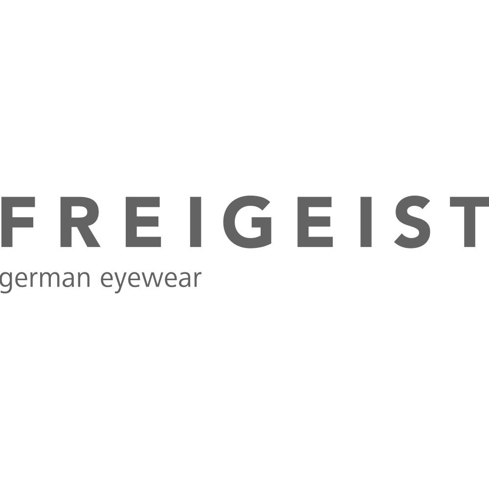 Sinnemeisterei_Marken_Freigeist